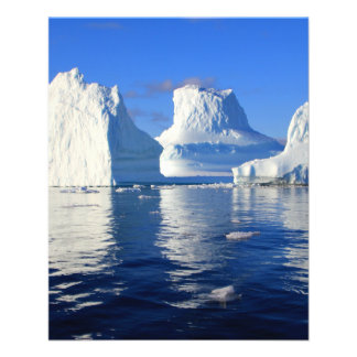 iceberg-471549 iceberg water sea mirroring natural custom flyer