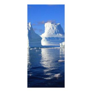 iceberg-471549 iceberg water sea mirroring natural rack card design