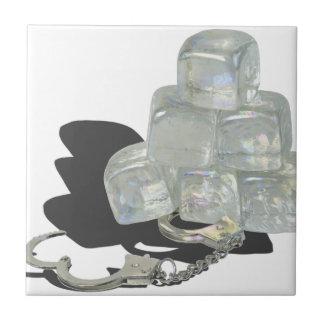IceBlocksAndHandcuffs083114 copy.png Small Square Tile