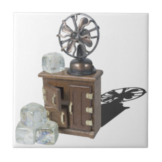 IceBoxAndFan083114 copy.png Small Square Tile