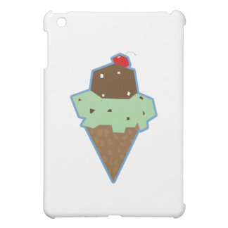 Icecream Case For The iPad Mini