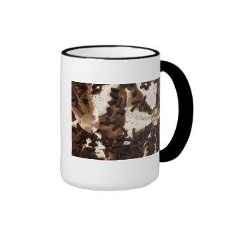 icecream mug.