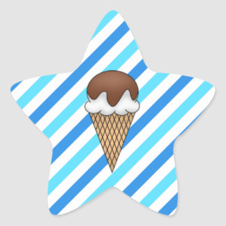 icecream stickers 1