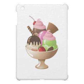 IceCreamSundae Case For The iPad Mini