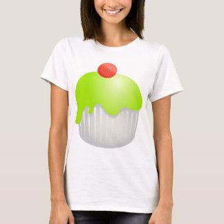 Iced Cupcake T-Shirt