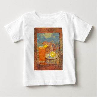 Iced Tea Baby T-Shirt