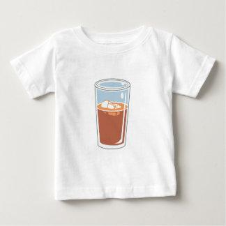 ICED TEA TSHIRT