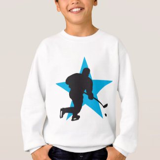 icehockey sweatshirt