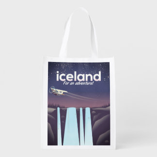 """Iceland """" For an adventure!'"""