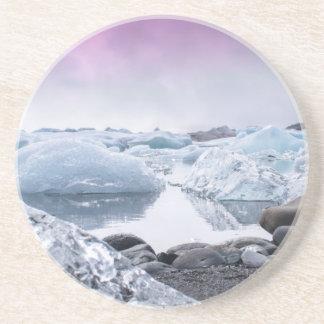 Iceland Glacier Lagoon Coaster