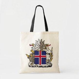 Iceland, Iceland
