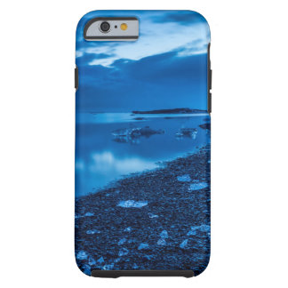 Iceland Nature iPhone 6S Case