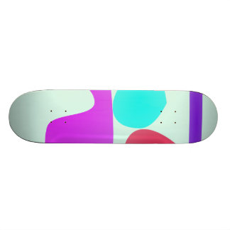 Iceland Skate Boards