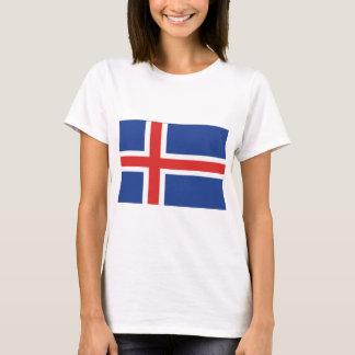 Iceland T-Shirt