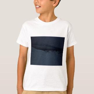 Icelandic Glacier T-Shirt