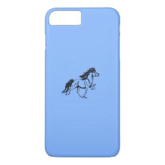 Icelandic Horse iPhone 7 Plus Case