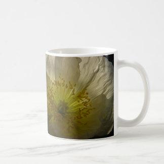 Icelandic Poppy - Mug