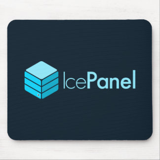IcePanel Mouse Mat