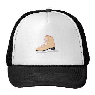 ICESKATE HAT