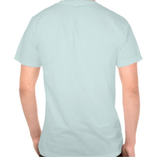 Ichthys...T-shirt.