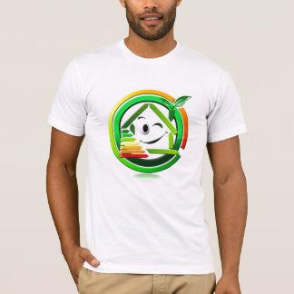 Icon energeting saving T-Shirt