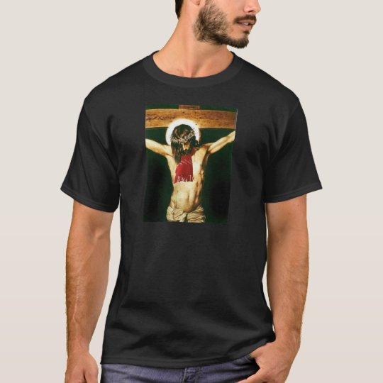 Icon LfcArt T-Shirt