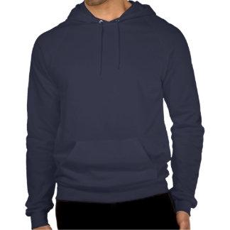 Iconic Candy Cane Sweatshirts