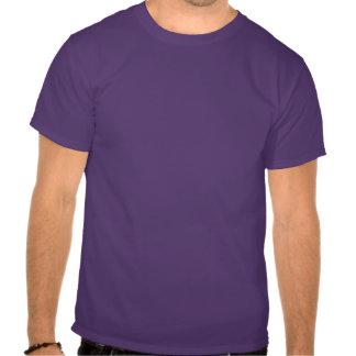 Iconic Christmas Men's Basic Dark T-Shirt