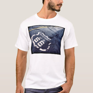 Iconic Route 66 T-Shirt