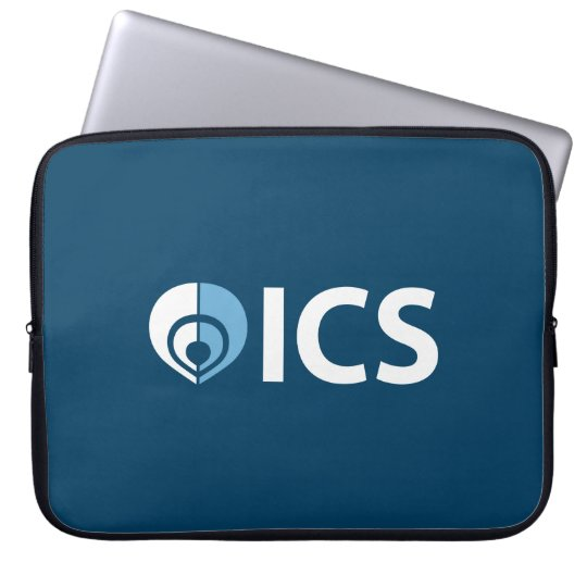 ICS Laptop Sleeve
