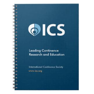 ICS Notebook