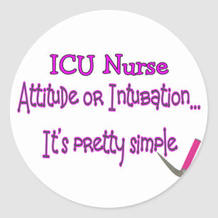Intubation Gifts & Gift Ideas | Zazzle UK
