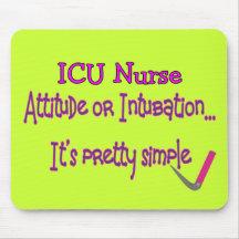 Intubation Gifts & Gift Ideas | Zazzle UK