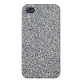 Icy Crystals Covers For iPhone 4