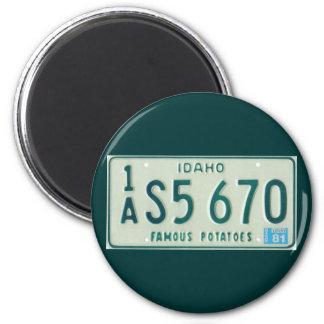 ID81 MAGNETS