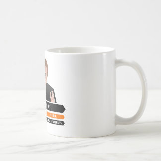 ID HIT THAT - MILLIONAIRE COFFEE MUGS