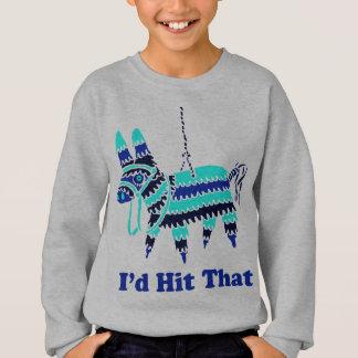 I'd Hit That Shirts