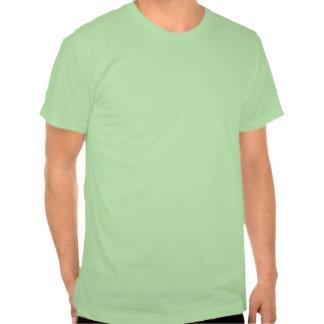 I'd rather be HIKING! T-Shirt