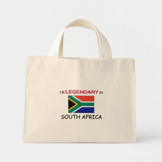 I'd Rather Be In SOUTH AFRICA Bag
