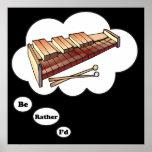 i'd rather be playing Marimba 2