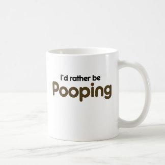 Toilet Coffee Amp Travel Mugs Zazzle Co Uk