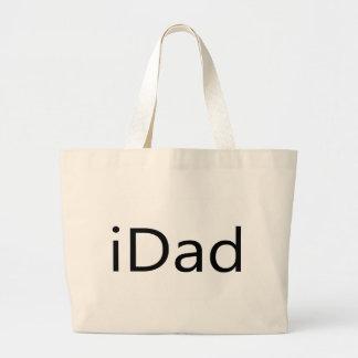 iDad Bag