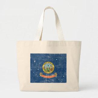 Idaho Bags