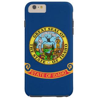 Idaho Tough iPhone 6 Plus Case
