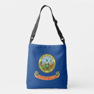 Idaho Crossbody Bag