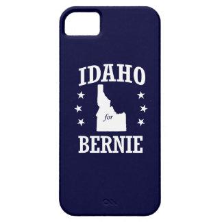 IDAHO FOR BERNIE SANDERS iPhone 5 COVER