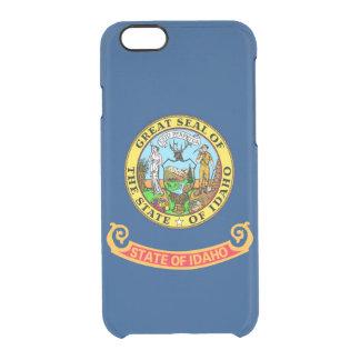 Idaho iPhone 6 Plus Case