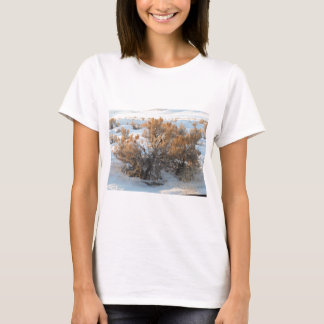 Idaho Sagebrush T-Shirt