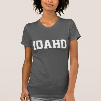 Idaho state T-Shirt