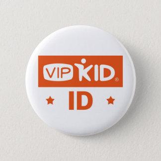 Idaho VIPKID Button